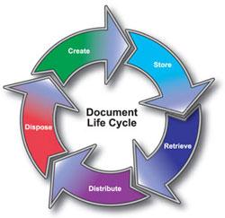 Document Portal Cosmos