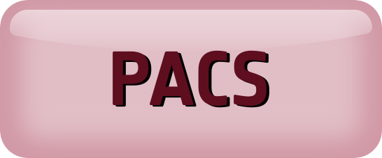 PACS inactive