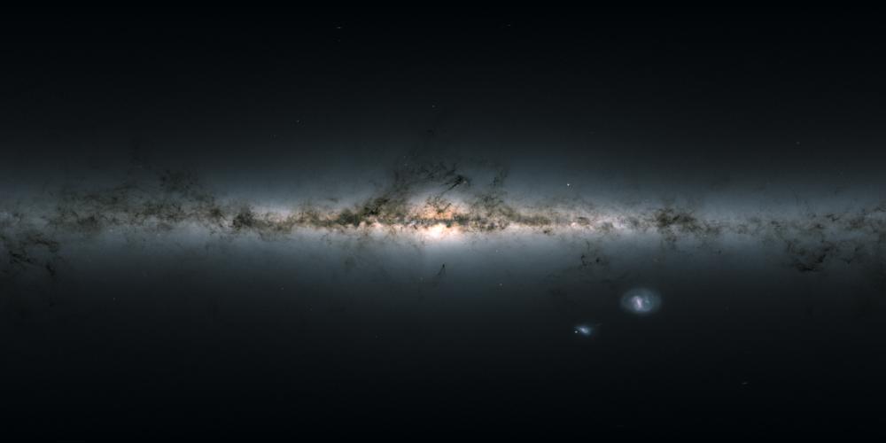 https://www.cosmos.esa.int/documents/29201/1666086/GDR2_fluxRGB_cartesian_1000x500.png/823c19eb-2f5e-517a-86a4-c8e8f80b100f?t=1525786477803
