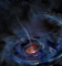 Accretion Disk around Black Hole