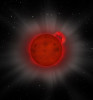 http://www.esa.int/Science_Exploratin/Space_Science/XMM-Newton_reveals_giant_flare_from_a_tiny_star