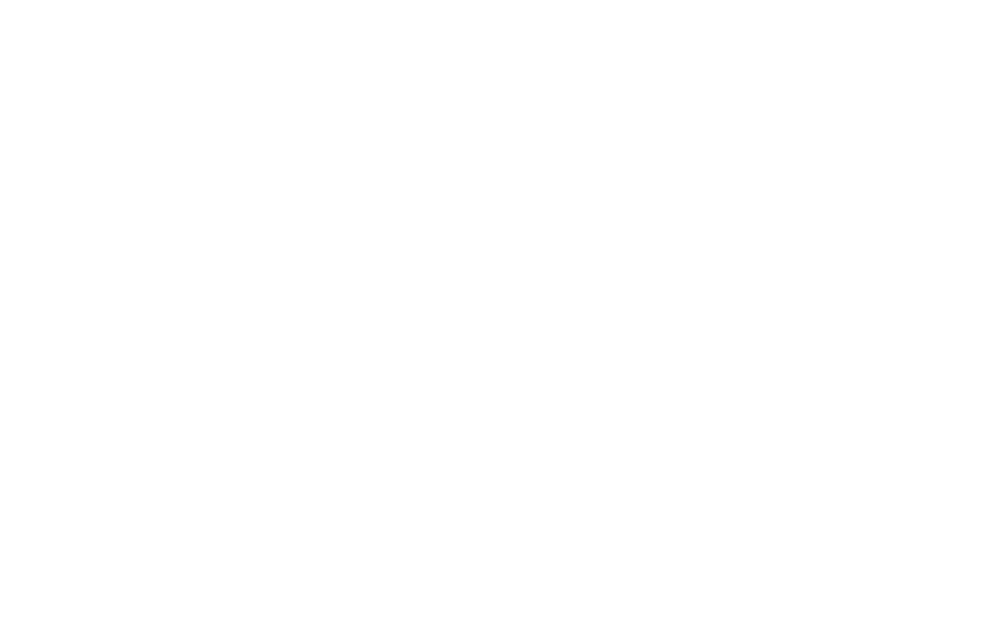 esa-logo